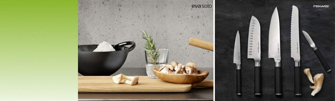 http://gaverogco.dk/uploads/images/slider/GaverogCo_evasolo-jan18-slide3.jpg